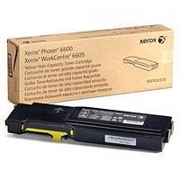 Картридж Xerox 106R02235