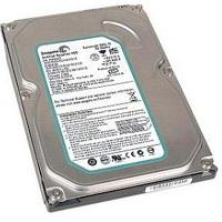 Жёсткий диск Xerox 497K17740