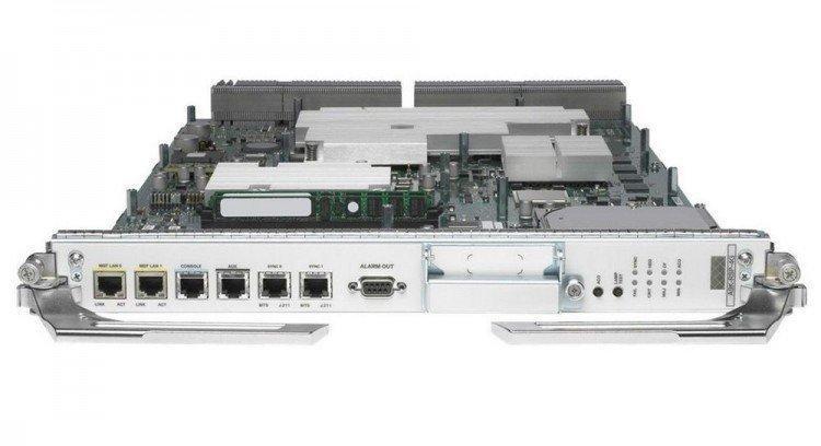 Крепление Cisco ACS-4320-RM-19