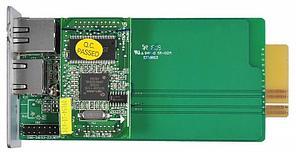 Адаптер Ippon NMC SNMP card (687872)