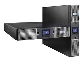 Батарея для ИБП Eaton 9PX EBM 72V RT3U (9PXEBM72RT3U)