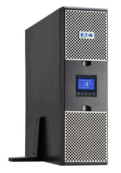 ИБП Eaton 9PX 3000i RT3U (9PX3000IRT3U)