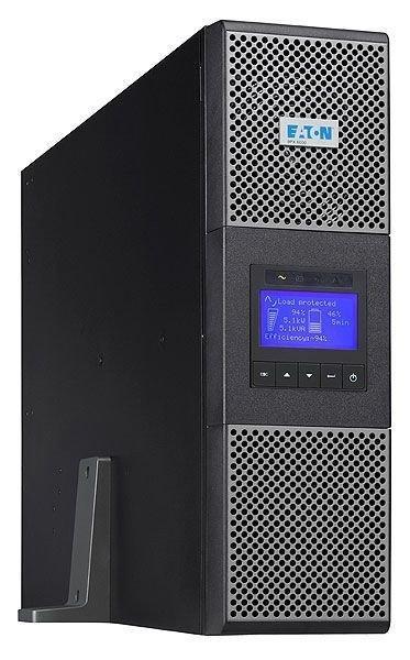 ИБП Eaton 9PX 2200i RT3U (9PX2200IRT3U)