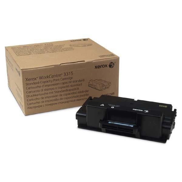 Картридж Xerox 106R02308
