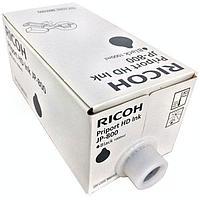 Чернила Ricoh 893536