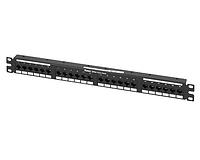 Патч-панель PANDUIT DP245E88TGY