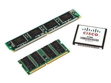 Оперативная память Cisco MEM-4300-8G