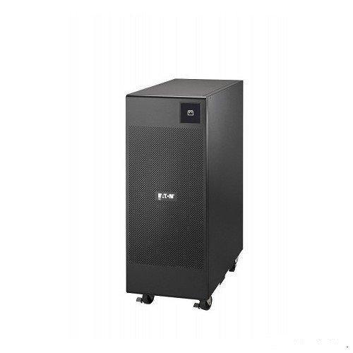 Батарея для ИБП Eaton 9E EBM 240V (9EEBM240)