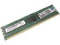 Оперативная память HP 501533-001