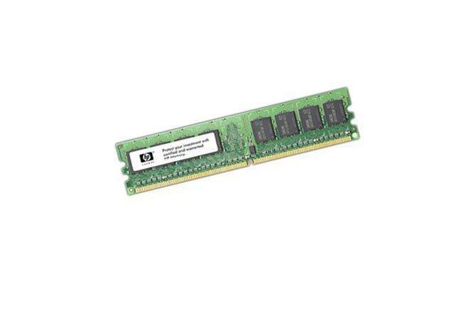 Оперативная память HP 462837-001
