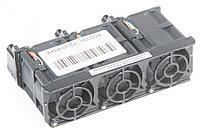 Вентилятор HP 412212-001