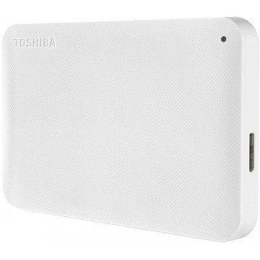Жёсткий диск Toshiba HDTP205EW3AA