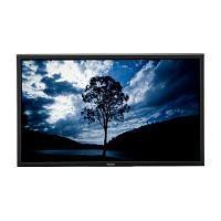 LCD панель Panasonic TH-55LFV8W