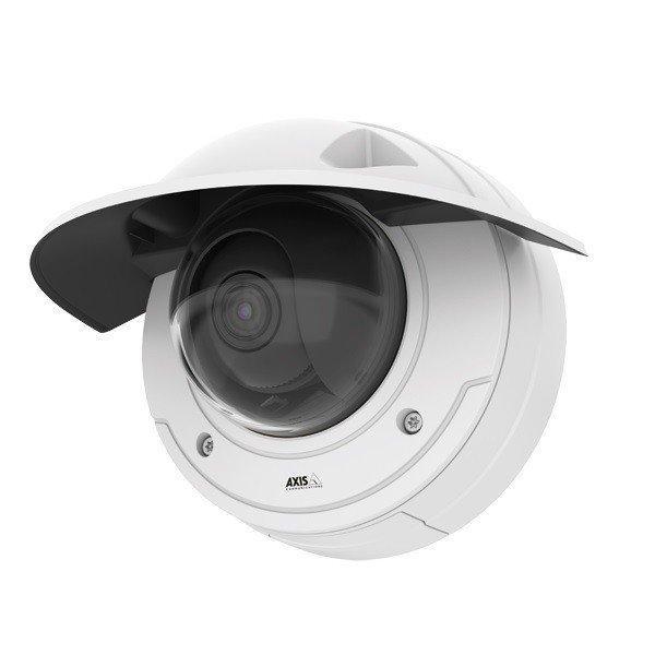 IP-камера Axis сетевая P3375-VE (01061-014)