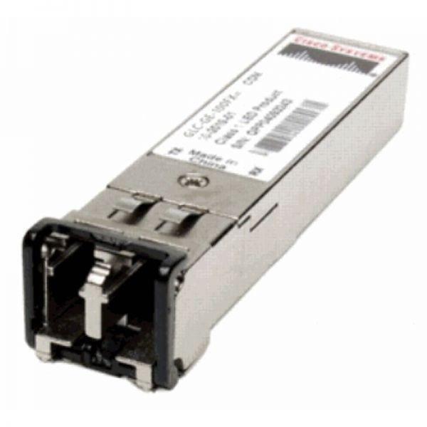 Модуль Cisco SFP-10G-LR-S
