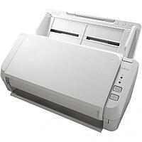 Сканер Fujitsu SP1125 (PA03708-B011)