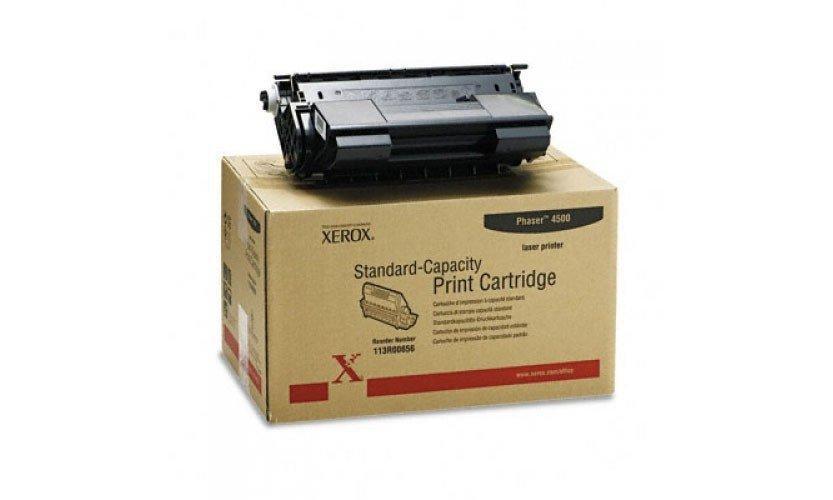 Картридж Xerox 113R00656