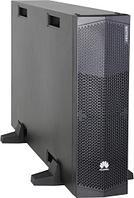 Батарея Huawei ESS-48V12-9*2AHBPVBB01