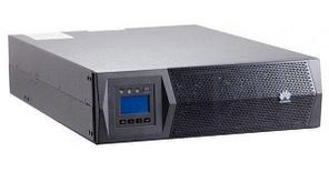 ИБП Huawei 1000ВА (UPS2000-G-1KRTL)