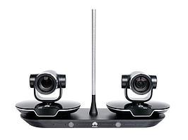 Камера Huawei VPT300