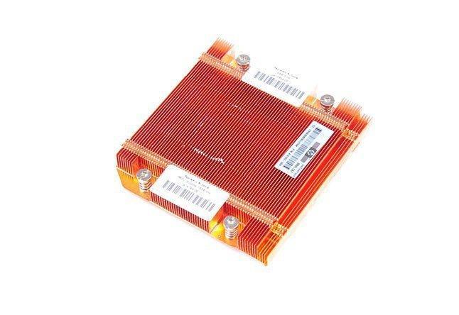 Радиатор HP 410304-001