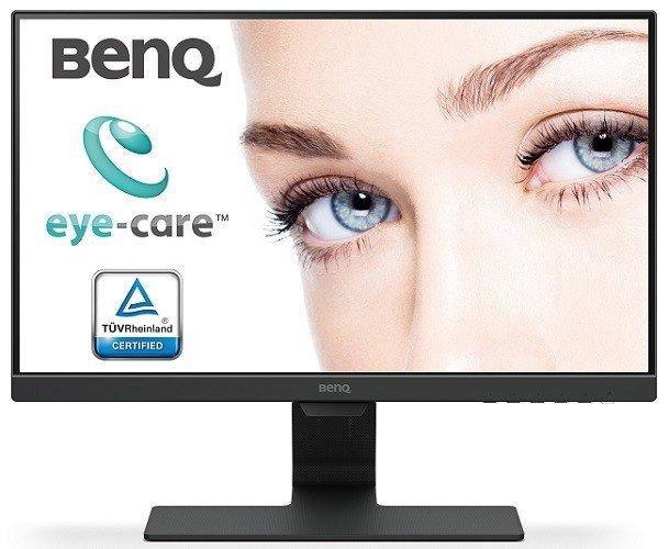 Монитор BenQ GW2280 (9H.LH4LB.QBE)