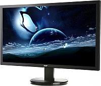 Монитор Acer K242HLbd (UM.FW3EE.001)