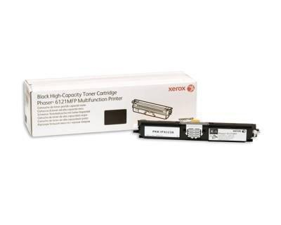 Картридж Xerox 106R01476