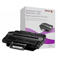 Картридж Xerox 106R01485