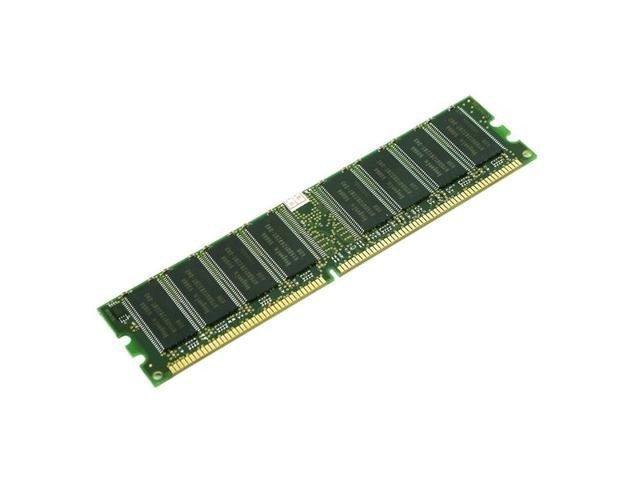 Оперативная память HP 595424-001