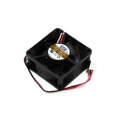 Вентилятор HP Q1271-60160