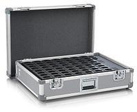 Кейс Bosch LBB4560/00 (F01U078898)