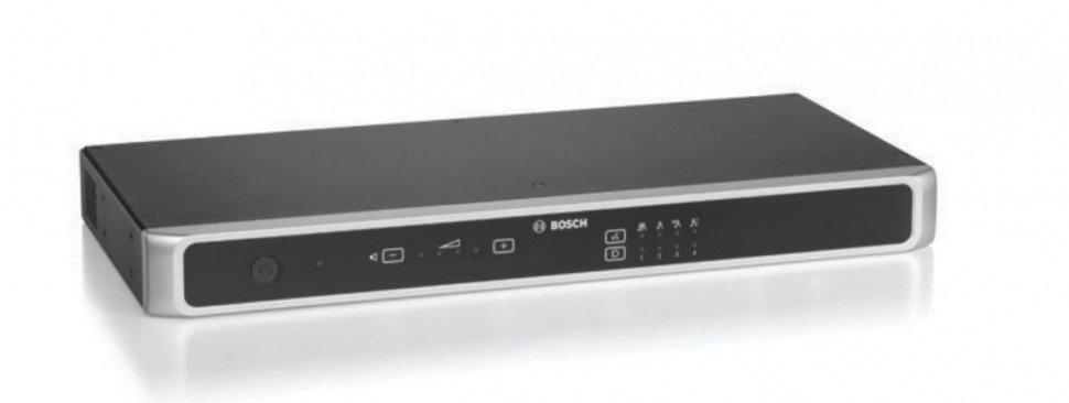 Блок Bosch CCSD-CU (F01U298806)