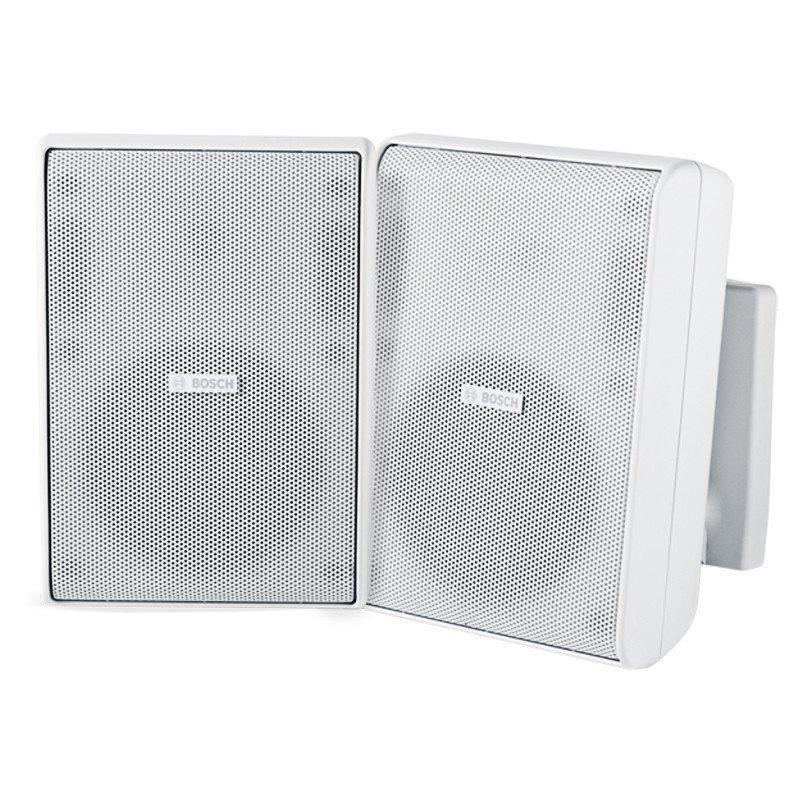 Акустическая система Bosch LB20-PC30-5D (F01U331734)