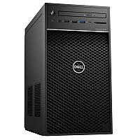Компьютер Dell Precision 3630 MT (3630-5529)
