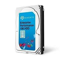 Жёсткий диск Seagate ST300MP0006