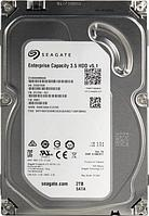 Жёсткий диск Seagate ST2000NM0008