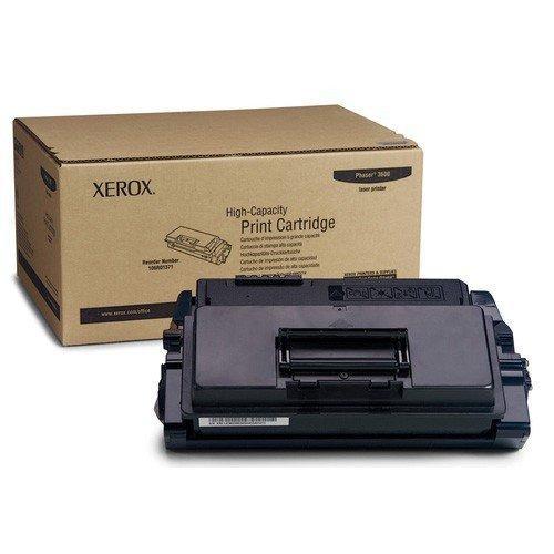 Картридж Xerox 106R01414