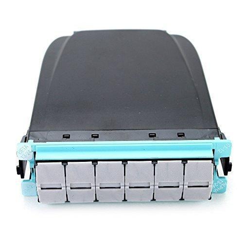 Модуль CommScope SYSTIMAX 760109520