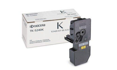 Картридж Kyocera 1T02R70NL0