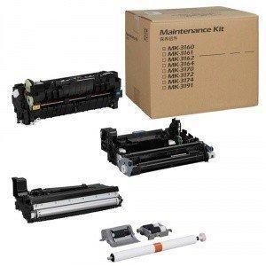 Сервисный комплект Kyocera 1702T98NL0