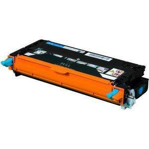 Картридж Xerox 106R01388