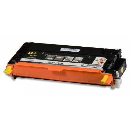 Картридж Xerox 106R01390