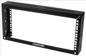 Рама CommScope SYSTIMAX 760157800