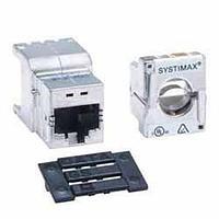 Модуль CommScope SYSTIMAX 760152801
