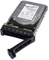 Жёсткий диск Dell 2.4Tb SAS (401-ABHQ)