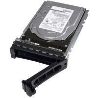 Жёсткий диск Dell 400-ATJG