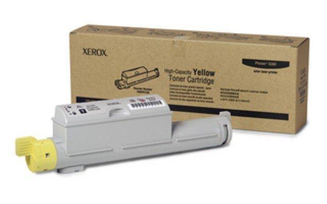 Картридж Xerox 106R01220