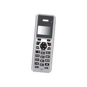 Телефон Xerox 097N01694