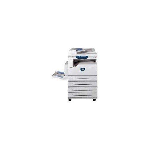 Модуль Xerox 097S03250